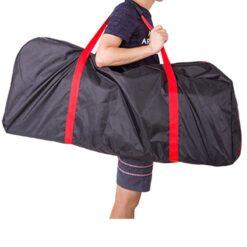 Cestovná taška na kolobežku Xiaomi M365