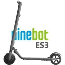 Ninebot ES3